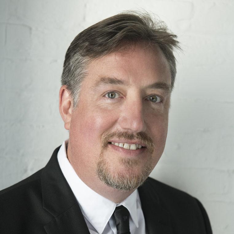 Ron Callahan