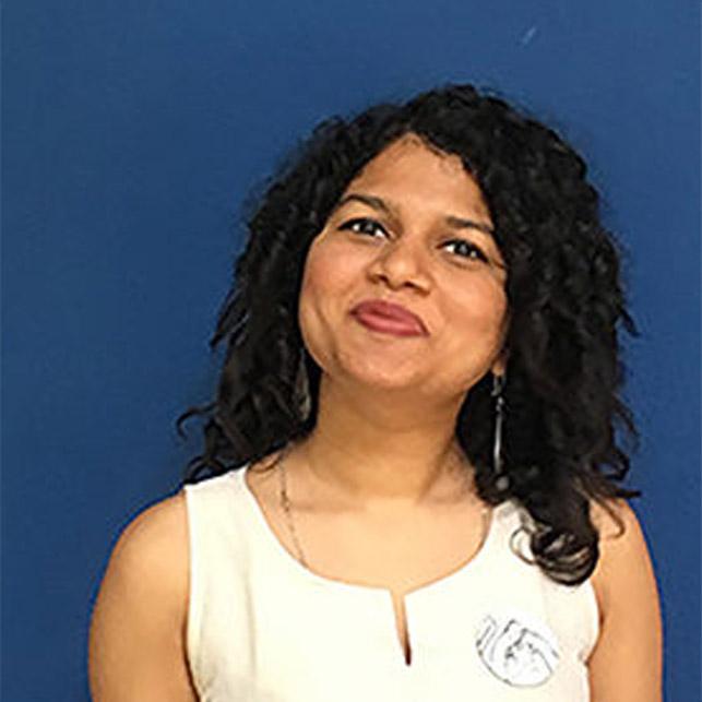 photo portrait of Vipasha Chauhan