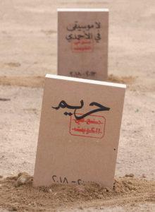book gravestones
