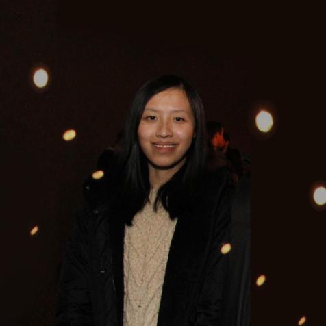 Xintang Li