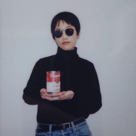 Shan Wang