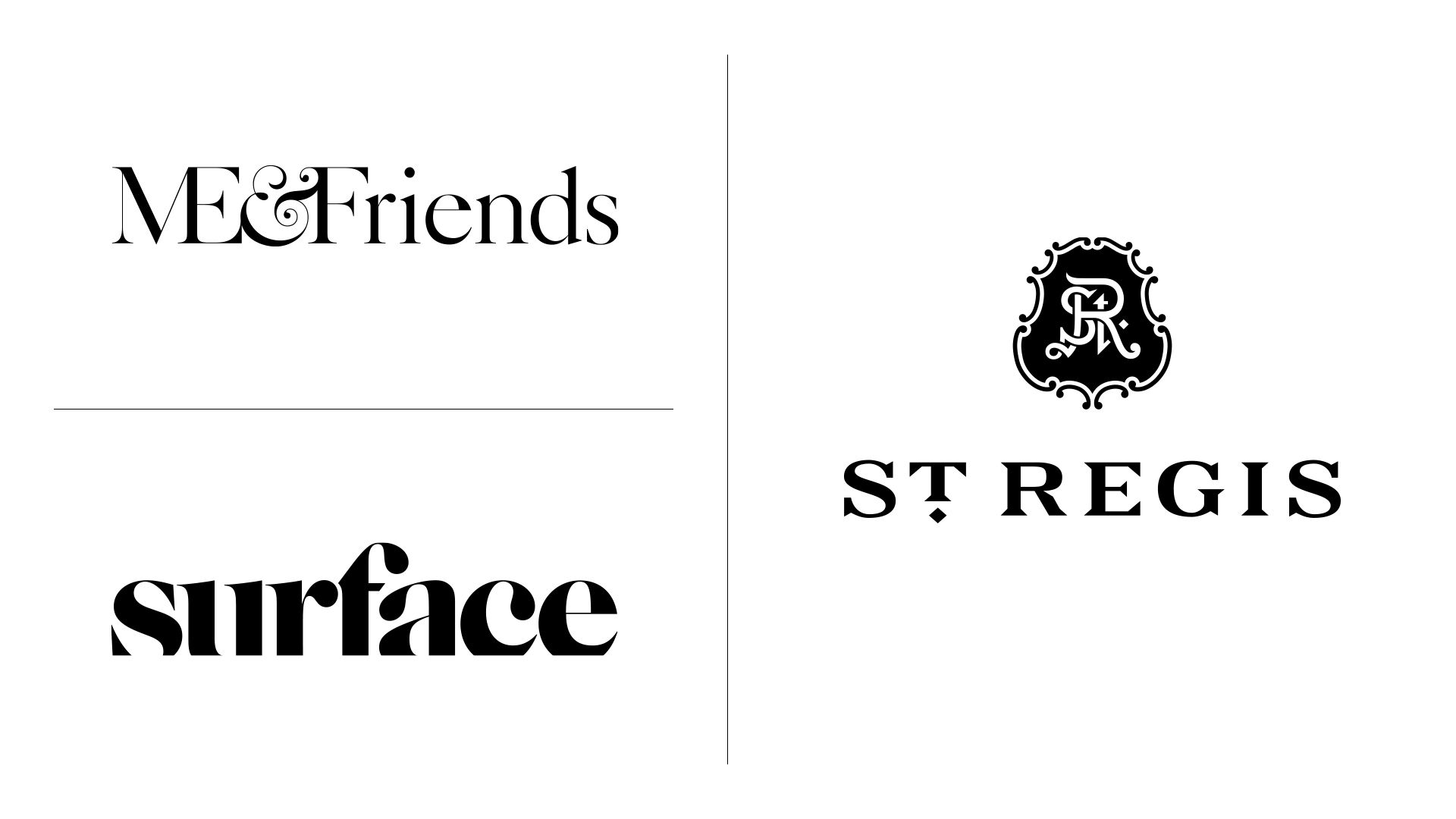 logos designed by Jd&co.