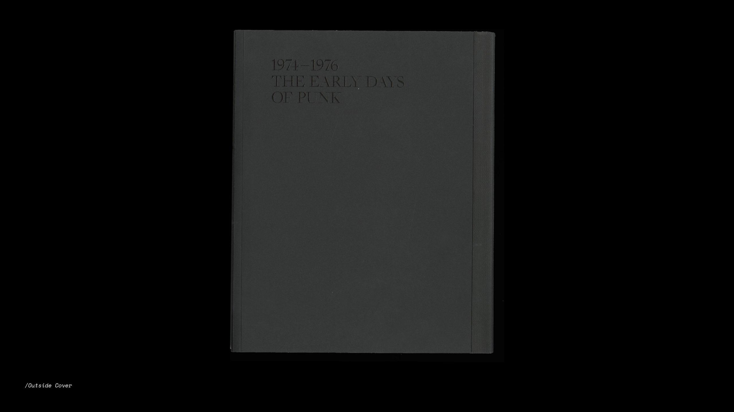 Jack_Roizental_Punk-Book_