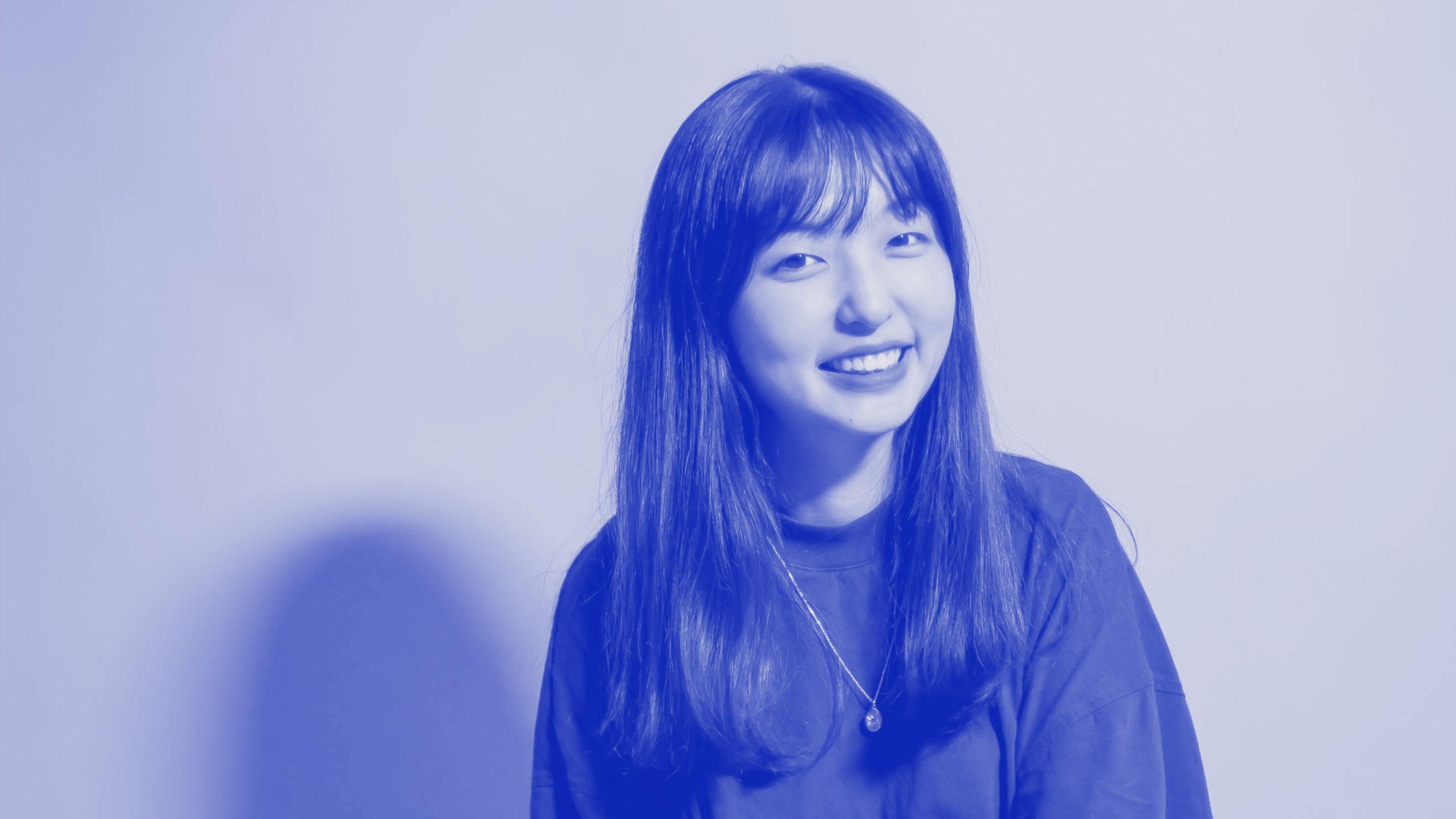 Jikun Tao portrait