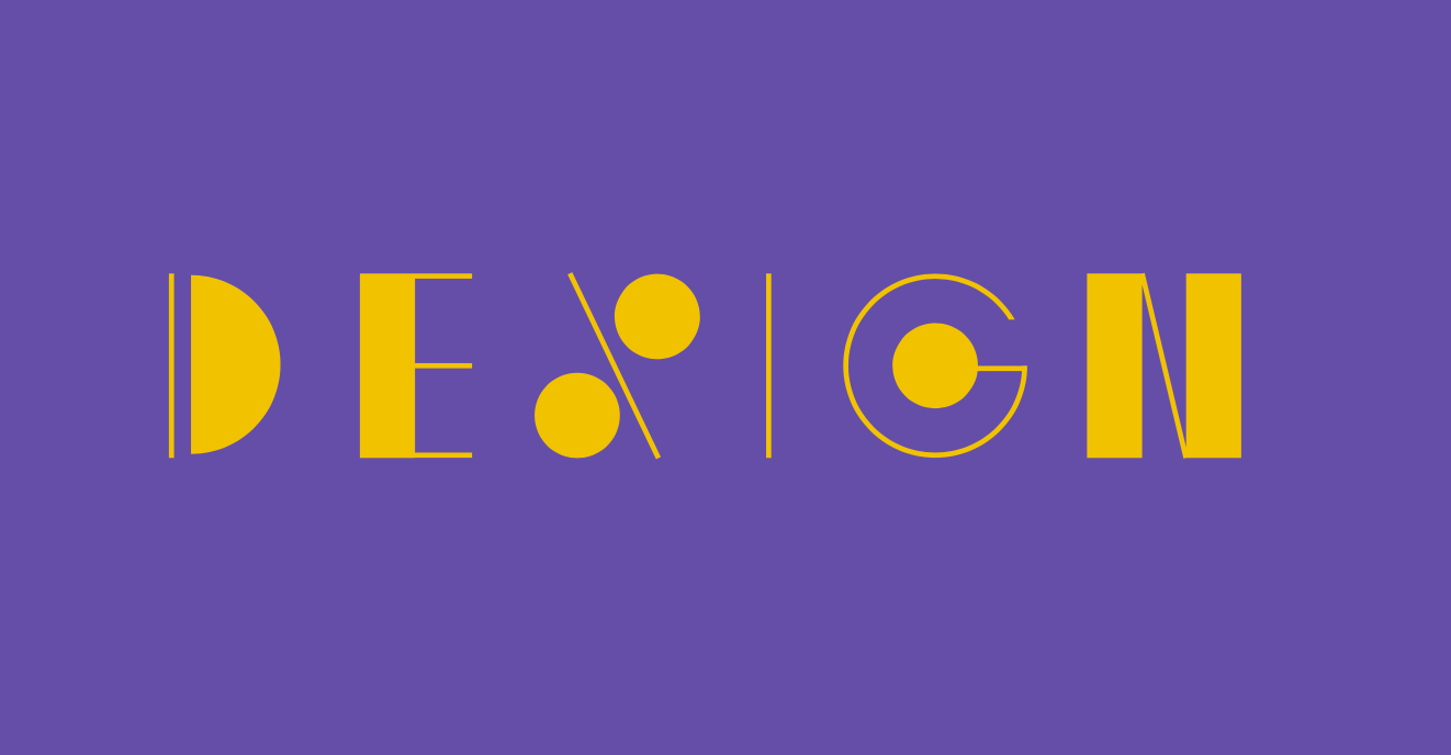 Sutnar typeface by shuhan lu