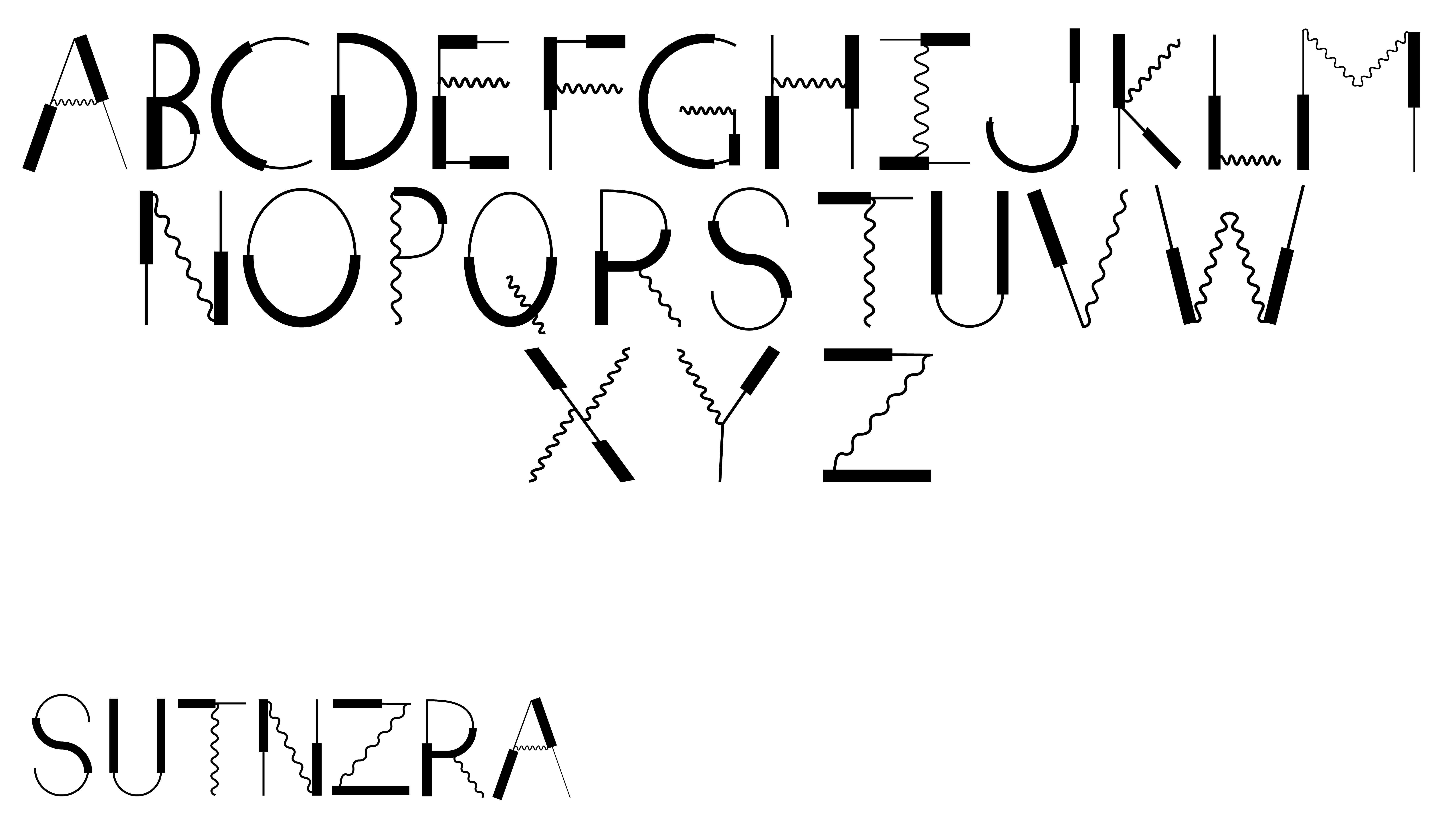 Sutnarz type specimen bold