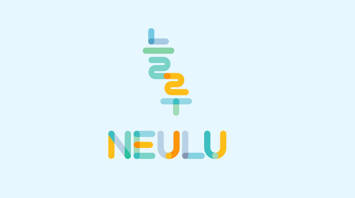 neulu logo