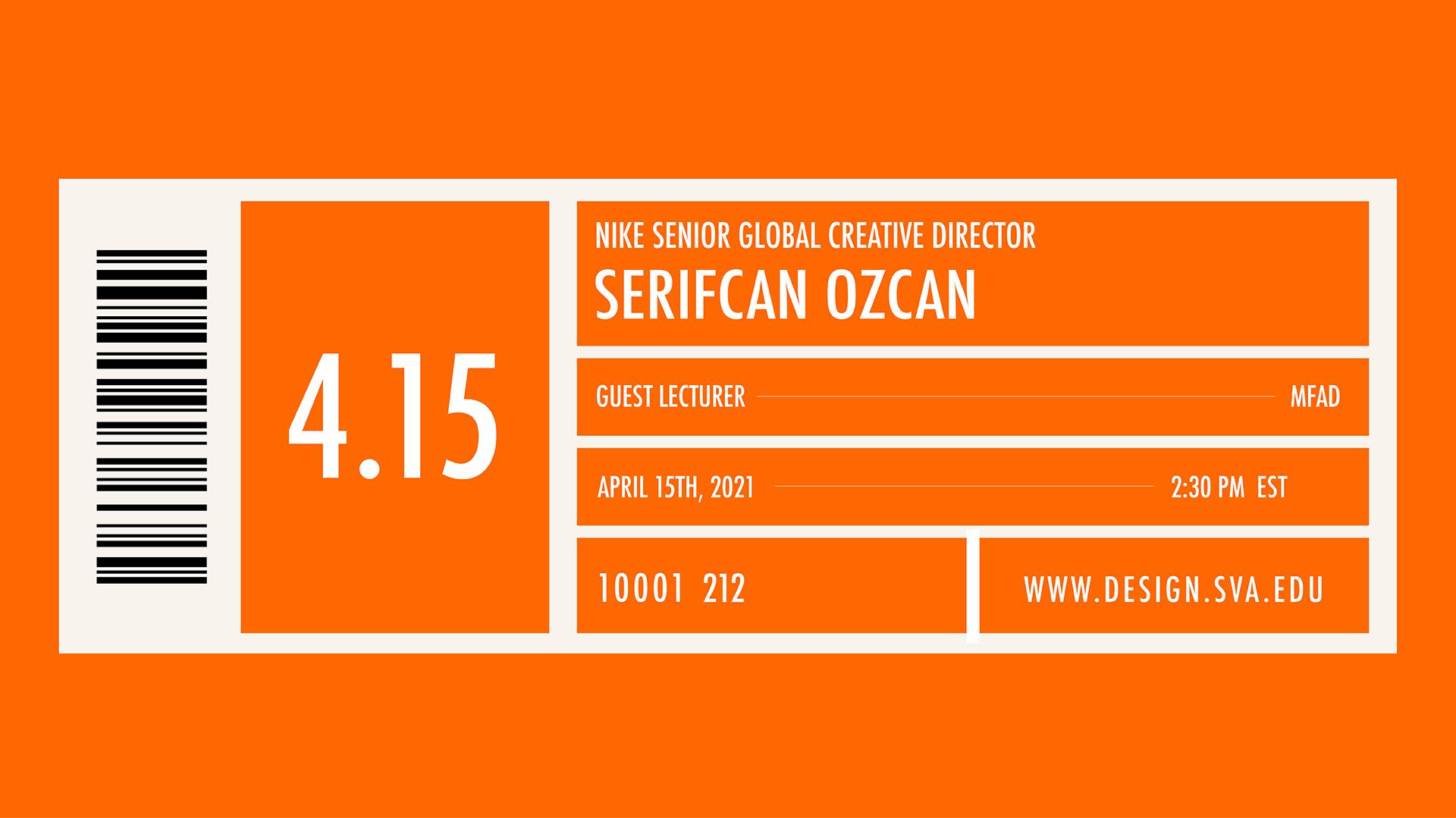 Serifcan_Ozcan_blog