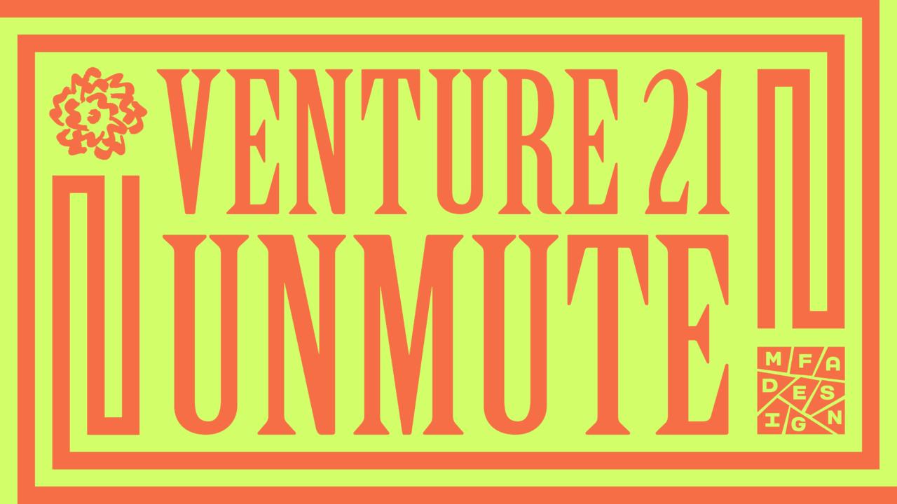 Venture 21